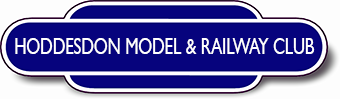 Hoddesdon Model & Railway Club