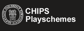 This image has an empty alt attribute; its file name is CHIPS.png